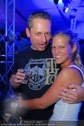 Volle Kanne - Heiligenreich - Mi 22.06.2011 - 91