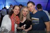 Volle Kanne - Heiligenreich - Mi 22.06.2011 - 94