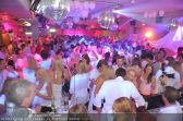Opening Party - UND Lounge - Fr 29.07.2011 - 17