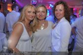 Opening Party - UND Lounge - Fr 29.07.2011 - 22