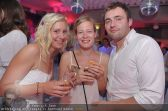 Opening Party - UND Lounge - Fr 29.07.2011 - 24