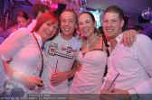 Opening Party - UND Lounge - Fr 29.07.2011 - 25