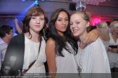 Opening Party - UND Lounge - Fr 29.07.2011 - 26