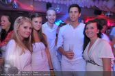 Opening Party - UND Lounge - Fr 29.07.2011 - 28