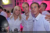 Opening Party - UND Lounge - Fr 29.07.2011 - 37
