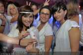 Opening Party - UND Lounge - Fr 29.07.2011 - 40