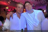 Opening Party - UND Lounge - Fr 29.07.2011 - 46