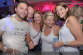 Opening Party - UND Lounge - Fr 29.07.2011 - 66