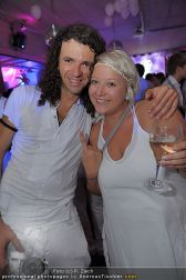 Opening Party - UND Lounge - Fr 29.07.2011 - 70