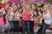 Trachten Clubbing - Weisses Zelt Krems - Sa 03.09.2011 - 1
