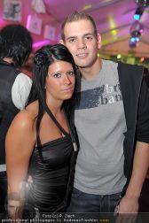 Trachten Clubbing - Weisses Zelt Krems - Sa 03.09.2011 - 10