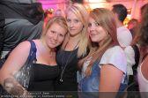 Trachten Clubbing - Weisses Zelt Krems - Sa 03.09.2011 - 100