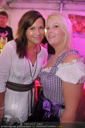 Trachten Clubbing - Weisses Zelt Krems - Sa 03.09.2011 - 101