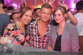 Trachten Clubbing - Weisses Zelt Krems - Sa 03.09.2011 - 102