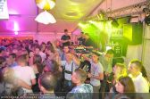 Trachten Clubbing - Weisses Zelt Krems - Sa 03.09.2011 - 103