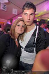 Trachten Clubbing - Weisses Zelt Krems - Sa 03.09.2011 - 104