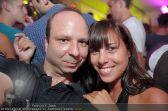 Trachten Clubbing - Weisses Zelt Krems - Sa 03.09.2011 - 105