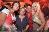 Trachten Clubbing - Weisses Zelt Krems - Sa 03.09.2011 - 106