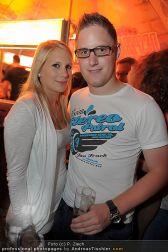 Trachten Clubbing - Weisses Zelt Krems - Sa 03.09.2011 - 107