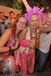 Trachten Clubbing - Weisses Zelt Krems - Sa 03.09.2011 - 109