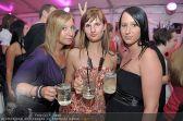 Trachten Clubbing - Weisses Zelt Krems - Sa 03.09.2011 - 11
