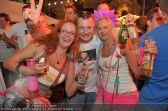 Trachten Clubbing - Weisses Zelt Krems - Sa 03.09.2011 - 110
