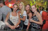 Trachten Clubbing - Weisses Zelt Krems - Sa 03.09.2011 - 12