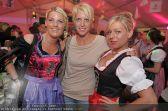 Trachten Clubbing - Weisses Zelt Krems - Sa 03.09.2011 - 13