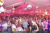 Trachten Clubbing - Weisses Zelt Krems - Sa 03.09.2011 - 14
