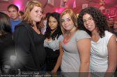 Trachten Clubbing - Weisses Zelt Krems - Sa 03.09.2011 - 15