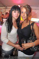 Trachten Clubbing - Weisses Zelt Krems - Sa 03.09.2011 - 16