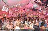 Trachten Clubbing - Weisses Zelt Krems - Sa 03.09.2011 - 17