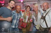 Trachten Clubbing - Weisses Zelt Krems - Sa 03.09.2011 - 18