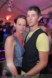 Trachten Clubbing - Weisses Zelt Krems - Sa 03.09.2011 - 19
