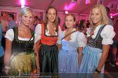 Trachten Clubbing - Weisses Zelt Krems - Sa 03.09.2011 - 2