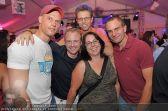 Trachten Clubbing - Weisses Zelt Krems - Sa 03.09.2011 - 20