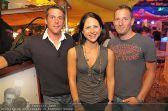 Trachten Clubbing - Weisses Zelt Krems - Sa 03.09.2011 - 21