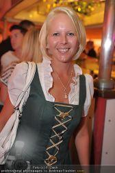 Trachten Clubbing - Weisses Zelt Krems - Sa 03.09.2011 - 24