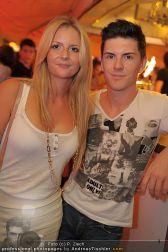 Trachten Clubbing - Weisses Zelt Krems - Sa 03.09.2011 - 25