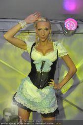 Trachten Clubbing - Weisses Zelt Krems - Sa 03.09.2011 - 26