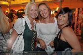 Trachten Clubbing - Weisses Zelt Krems - Sa 03.09.2011 - 3