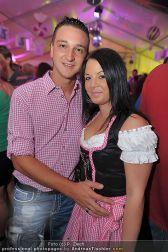 Trachten Clubbing - Weisses Zelt Krems - Sa 03.09.2011 - 30