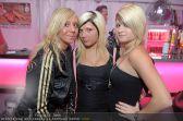 Trachten Clubbing - Weisses Zelt Krems - Sa 03.09.2011 - 32