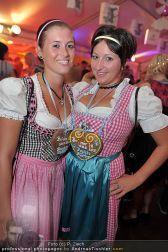 Trachten Clubbing - Weisses Zelt Krems - Sa 03.09.2011 - 33