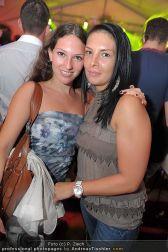Trachten Clubbing - Weisses Zelt Krems - Sa 03.09.2011 - 36