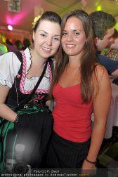 Trachten Clubbing - Weisses Zelt Krems - Sa 03.09.2011 - 37