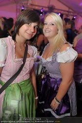 Trachten Clubbing - Weisses Zelt Krems - Sa 03.09.2011 - 38