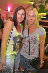 Trachten Clubbing - Weisses Zelt Krems - Sa 03.09.2011 - 40