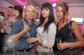 Trachten Clubbing - Weisses Zelt Krems - Sa 03.09.2011 - 42