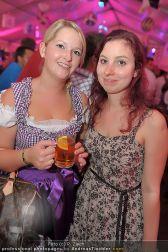 Trachten Clubbing - Weisses Zelt Krems - Sa 03.09.2011 - 45